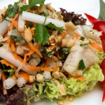 salat-klein